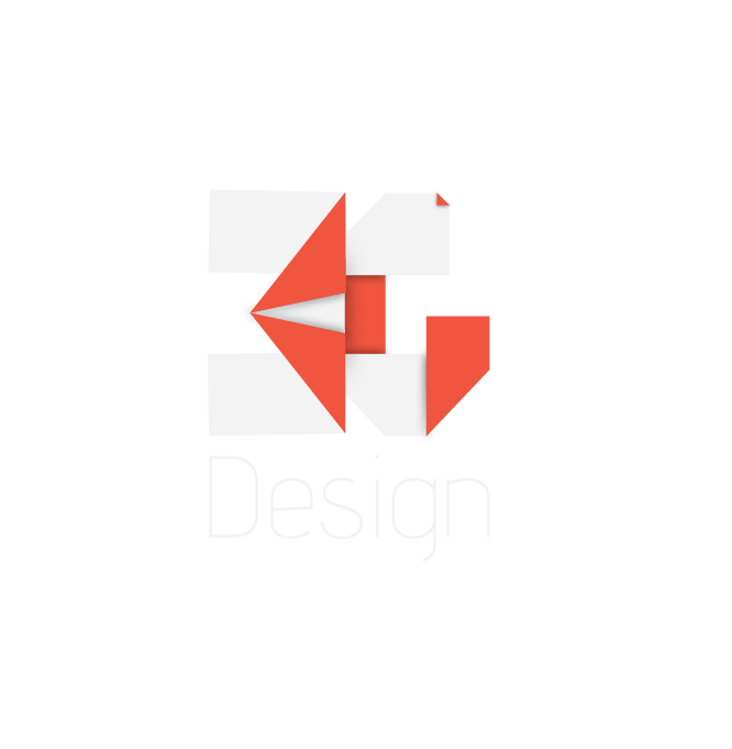 3GDesign logo
